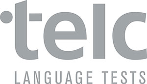 Logo-telc-language-tests_72-dpi